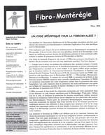 Fibro-Montérégie, an 2 no 4, mars 2006