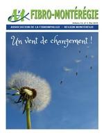 Fibro-Montérégie, vol.12 no 3, mai2018