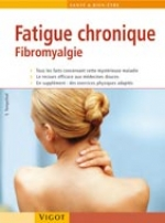 Fatigue chronique, fibromyalgie