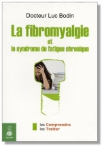 La fibromyalgie et le syndrome de fatigue chronique