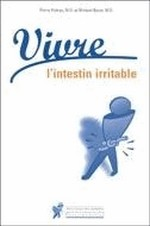 Vivre l'intestin irritable
