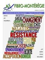 Fibro-Montérégie, v.9 no 3, avril 2015