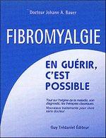Fibromyalgie : en guérir, c'est possible
