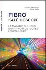 Fibro Kaléidoscope