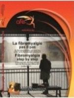 La fibromyalgie pas à pas (DVD)
