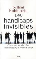 Les handicaps invisibles