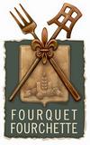 Fourquet Fourchette